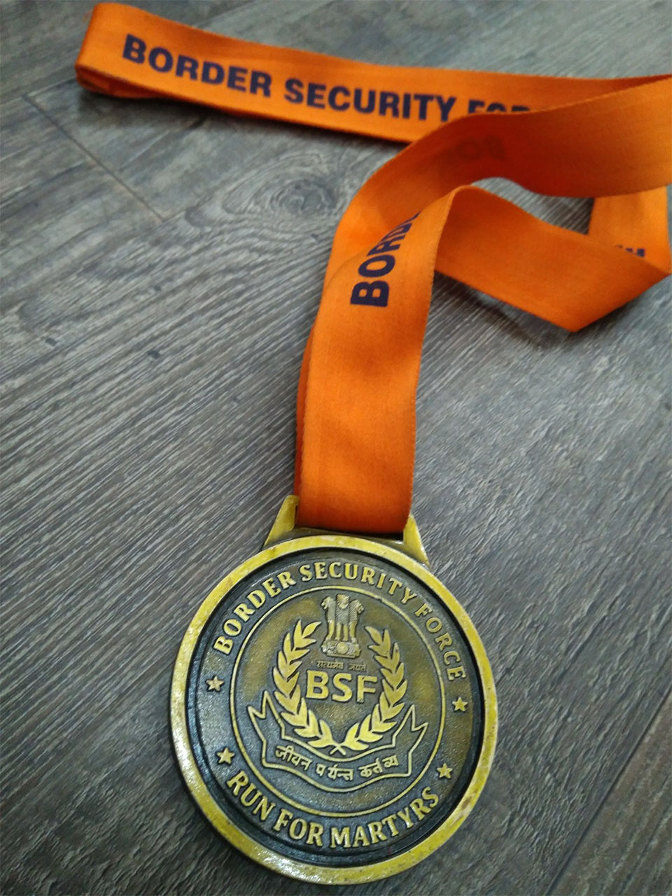 Medal manufacturers in India | Medal manufacturers in
