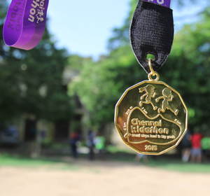 medal manufacturers in india, medal manufacturers in chennai